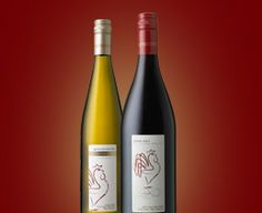 One of my favorite wineries! Red Rooster, Wine Drinks, Crow, Canada, Bottle, Amazing, Photography, Products, Vineyard