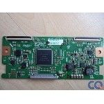 HURRY MASSIV SALE NOW ON,BUY THIS BOARD NOW AT OUR LOWEST PRICES EVER,NOW ONLY £8.99p,6870C-0310C Tcon logic board LG LC420WUN-SCA1 6870c031...