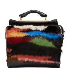 59f8c2961fcc The latest bags to hit  ShopBAZAAR  3.1 Phillip Lim Small
