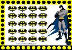 batman-behavior-charts (6).JPG (1040×720)