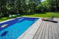 Outdoor Decor, Home Decor, Inspiration, Houses, Pool Ideas, Biblical Inspiration, Decoration Home, Room Decor, Home Interior Design
