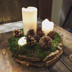 """Gijon del Alma on Twitter: """"Detalles que enamoran  #navidad en #Gijon #gijondelalma #decoracion #Navidad https://t.co/H9qEB2ESem"""""""