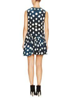 http://www.gilt.com/brand/timo-weiland/product/1053111394-timo-weiland-jennifer-silk-asymmetric-waist-dress