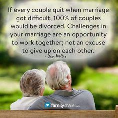 Marriage goals, marriage prayer, strong marriage, saving a marriage, save m Marriage Advice Quotes, Marriage Goals, Saving A Marriage, Marriage Relationship, Marriage Tips, Happy Marriage, Love And Marriage, Relationships, Healthy Marriage