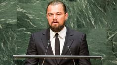 Leonardo DiCaprio Called 'Despicable' in New Sony Emails   Variety
