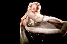 Marilyn Monroe (Full name: Norma Jeane Mortenson) was an American actress, model, and singer, who became a major sex symbol, starring in a number of commer...