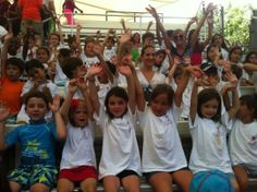French Summer Camp Session 2 Miami, Florida  #Kids #Events