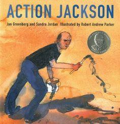 2013-12-02-ActionJackson.jpg