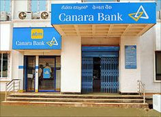 Canara Bank, one of the major state-owned public-sector banks has slashed the marginal cost of funds based lending rates (MCLR) by 5 bps or 0.05%