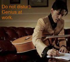 Prince, my Minneapolis Genius! <3                              …