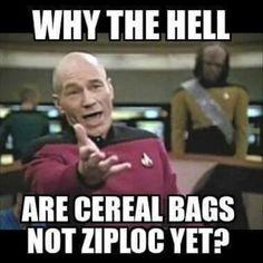 funnypictures247.com http://ibeebz.com