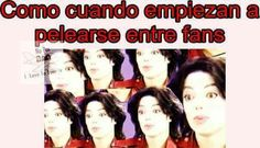 Read 024 from the story Chistes, Fotos Pervert De *MJ* by MJisking (xxLonelyxx) with reads. Michael Jackson Memes, Wattpad, Reading, Mj, Casual, Michael Jackson Funny, Photos Of Michael Jackson, Best Funny Jokes, Funny Things