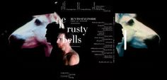 THE RUSTY BELLS - Vibration Clandestine  The Rusty Bells, interview sur Vibration Clandestine