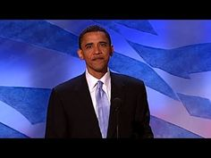 The First Lady's brother, Craig, shares memories from the 2004 Democratic convention—and reflects on how far we've come. Craig Robinson, Malia And Sasha, World On Fire, Mr President, Democratic National Convention, Greatest Presidents, Democratic Party, Michelle Obama, Barack Obama