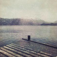 #Skorstad #otterøy #otterøya #norway #norge #hipstaoftheday #namdalavisa #na #hipstography #hipstamatic #oggl #hipstaonly