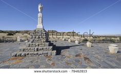 Bethulie 8 Free State, Golden Gate, Statue Of Liberty, South Africa, Van, History, Travel, Liberty Statue, Voyage