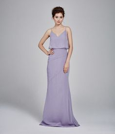 The Purpose Dusty Sage One-Shoulder Maxi Dress is intended to stun at your next event! Woven poly maxi dress with a tying one-shoulder neckline. Junior Party Dresses, Party Dresses For Women, Sexy Dresses, Evening Dresses, Formal Dresses, Winter Bridesmaid Dresses, Bridesmade Dresses, Bridesmaids, Long Blue Skirts