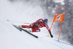 Kitzbühel Madness – HEAD Ski Blog