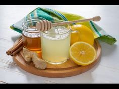 Esta es la bomba contra la congestión y la gripe, te cura en 24 hrs – Salud con Remedios