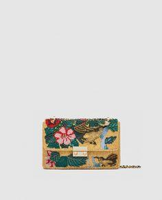 006222c6aed205 35 Best Chanel images | Feminine fashion, Womens fashion, Chanel ...
