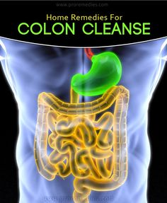 1000 images about colon health on pinterest home remedies ovarian cyst and natural treatments. Black Bedroom Furniture Sets. Home Design Ideas