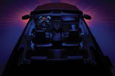 2010 Ford Mustang Imagen