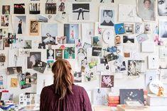 Me in my studio Picture:Hennyvanbelkomphotography Room Ideas, Photo Wall, Room Decor, Studio, Frame, Pictures, Photos, Photography, Home Decor