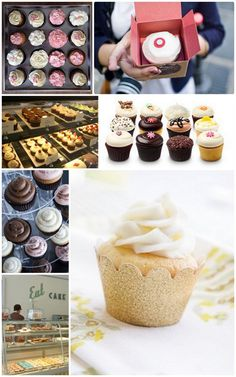 "cupcake shops the ""must-go list""  http://blog.dressmycupcake.com/category/georgetown-cupcakes-decorating-ideas/"