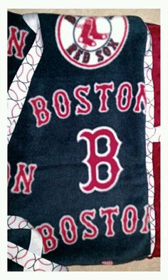 Boston Red Sox changer! see at letsgobabygear.com