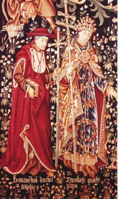 La vita di San Bonaventura Saint Bonaventure, Saints, Victorian, Dresses, Fashion, Vestidos, Moda, Fasion, Dress