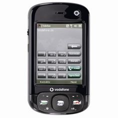 Sell My Vodafone VPA Compact Compare prices for your Vodafone VPA Compact from UK's top mobile buyers! We do all the hard work and guarantee to get the Best Value and Most Cash for your New, Used or Faulty/Damaged Vodafone VPA Compact.