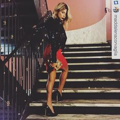 #dukas pump DEVILLE ZEBRA NOIR worn by the beautiful @maddalenacorvaglia #maddalenacorvaglia #showroombutturini #devilledukas #dukas @dukasc Pump, Bodycon Dress, Photo And Video, Street, Beautiful, Instagram, Dresses, Fashion, Vestidos