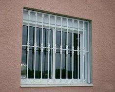 rejas para ventanas buscar con google