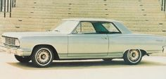 1964 chevrolet chevelle my color- Google Search