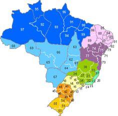 mapa_DDD_ucel_contorno.gif (330×325)