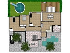 1000 Images About Retail Floorplans On Pinterest Office Games Brown University And Creative Art