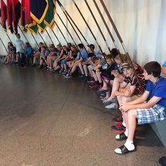 Holocaust Museum #clv2019