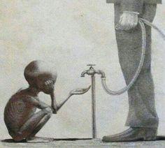 Deep..