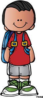 Melonheadz is illustrated clip art designed by Melonheadz Illustrations, which was created  by Nikki Casassa. I see many teachers use them in their classroom, like on their templates, lessons, or decor. I plan on using the little people myself in my classroom because they are so cute and seem as though they have their own personality.