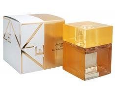 Shiseido Zen - женский парфюм 30 ml Best Perfume, Shiseido, Cologne, Designer Perfumes, Zen, Fragrances, Entrepreneur, Designers, Delivery