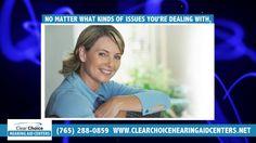 hearing aid repairs https://hearingcentral.com/shop/