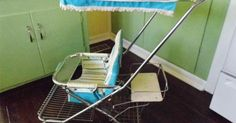 61 Best Antique Baby Strollers 1970 S Images Baby Buggy