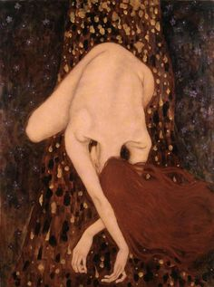 Meet the Classic Artist: Gustave Klimt
