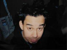 Definition Of Cute, Mike Shinoda, Linkin Park, Chester, Ecuador, Lp, Old School, Fandom, Board