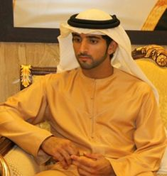 Photo of hamdan for fans of fazza'a 9132095 Prince Crown, Love You Very Much, Handsome Prince, My Prince Charming, 3 I, Hottest Photos, Famous People, Dubai, Photography