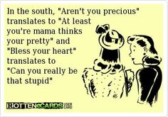 Bless your heart!! *wink* @Kara Jeanine, thought of you with the precious comment!