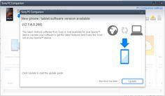 Android 4.3 llegando de manera oficial a Sony Xperia SP  http://www.xatakandroid.com/p/106552