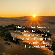 Mulțumire Isaiah 7, Strength In The Lord, Fear Of The Lord, Spiritual Messages, Light Of Life, Prayer Warrior, God Jesus, Jesus Christ, Bible