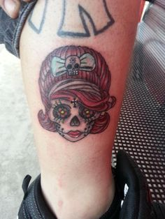 1000 images about got ink on pinterest all star pork for Ink lab tattoo