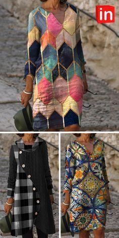 Diy Fashion, Fashion Dresses, Fashion Looks, Womens Fashion, Fashion Trends, Ladies Fashion, Fashion Online, Kurta Designs, Blouse Designs